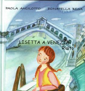 Lisetta-a-Venezia