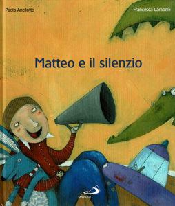 Matteo-e-il-silenzio
