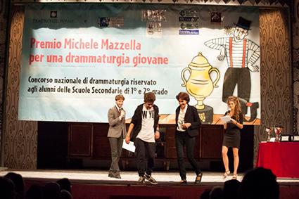 Premio-Mazzella-2013