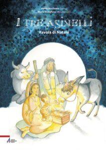 I Tre Asinelli - Edizioni Messaggero Padova